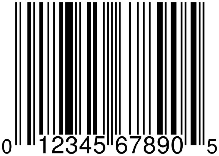 Barcode Types | What is the Barcode Types | E-Yaz Yazılım