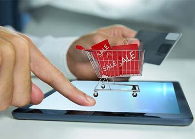 Dövizli Ürünlerin Siparişi | Sipariş Yönetimi