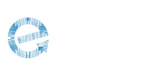 E-yaz Yazılım Dişi Logo