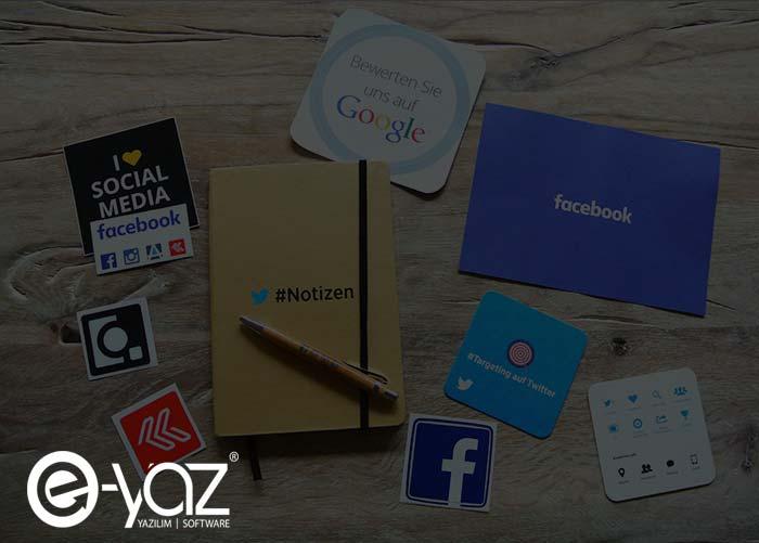 Sosyal Medya | Haberler