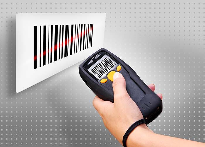 Market Barkod Sistemi Raf Etiketi ve Barkod Oluşturma Hızı