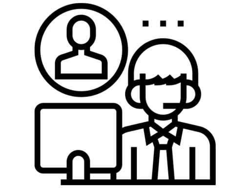 ticari programlar hizmet kalitesi