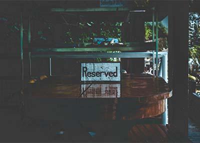 Siparişte Ürün Rezervasyonu | Sipariş Yönetimi