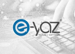 Yazılım | E-Yaz Yazılım