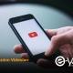 Yazılım Videoları | E-Yaz Yazılım