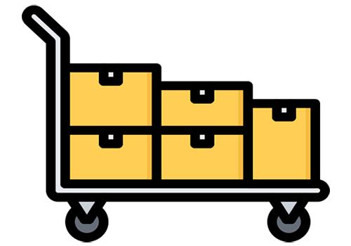 Dolaylı E-Ticaret | E-Ticaret Nedir