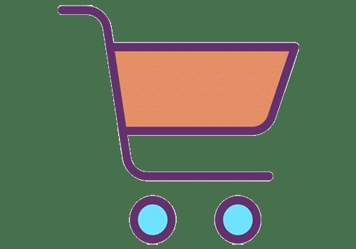 E-Ticaret Nedir | E-Ticaret