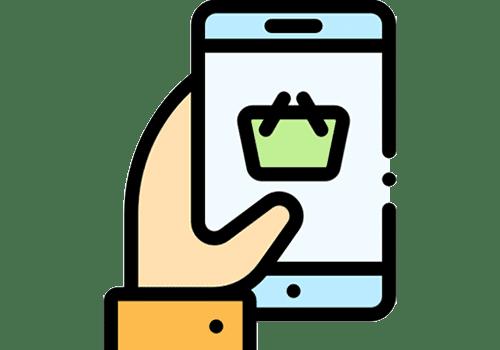 E-Ticaretin Boyutu Nedir