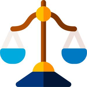 İnsan Kaynakları Yönetim İlkeleri | Eşitlik İlkesi