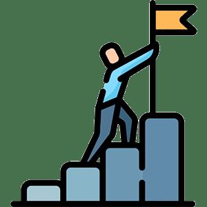 İnsan Kaynakları Yönetim İlkeleri | Kariyer İlkesi