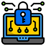 E-Fatura Veri Güvenliği
