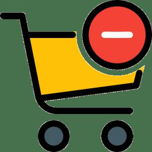 E-Ticaretin Olumsuzlukları