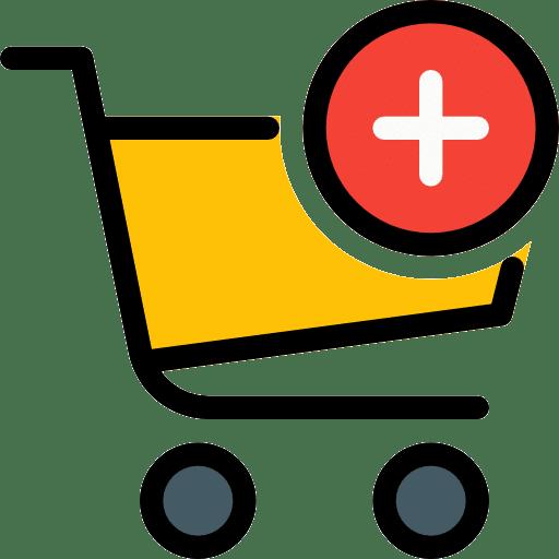 E-Ticaretin Satıcı ve Müşteri Açısından Faydaları