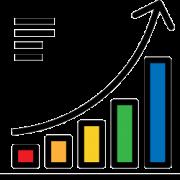 E-Ticaret Yönetim Süreçleri | Analiz ve Rakip