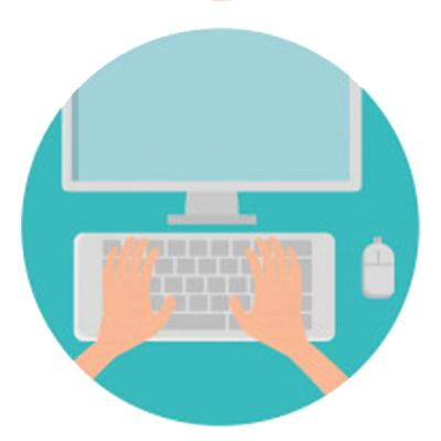 E-Ticarette Hedef Kitle Araştırma
