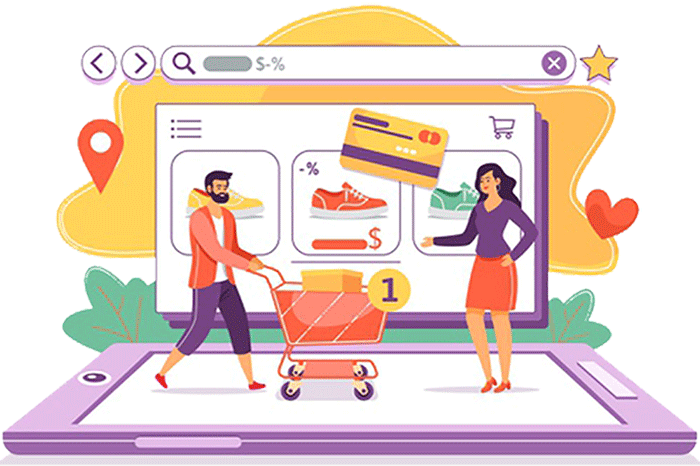 E-Ticaret Sitesi Nasıl Kurulur?