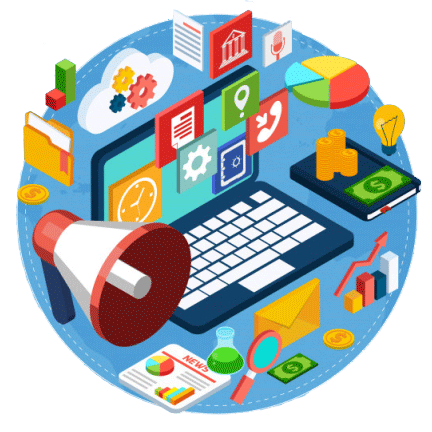 Dijital Pazarlama Devamlılığını Sağlayın