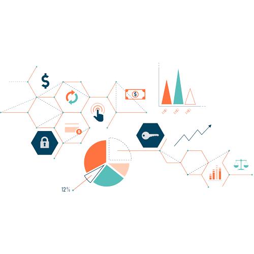 E-Ticaret Ölçümleme ve Analiz