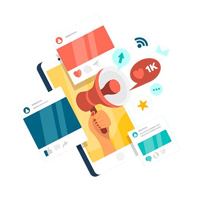 E-ticaret Siteleriniz Sosyal Ağlarda Yapabileceğiniz Faydalı Davranışlar