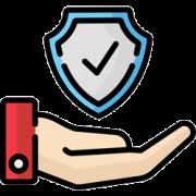 E-Ticaret Yönetim Süreçleri   E-Ticaret Güvenilir Alışveriş Platformu