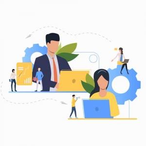 E-Ticaret Yönetim Süreçleri Nelerdir?