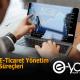 E-Ticaret Yönetim Süreçleri