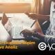 E-Ticarette Ölçüm ve Analiz