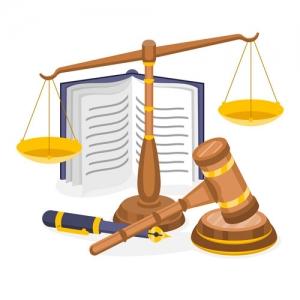 E-Ticaret ve Hukuk