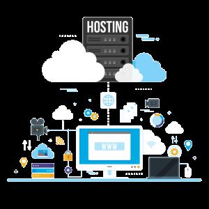 E-Ticarette Domain ve Sunucu Seçimi