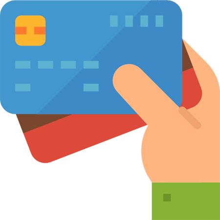 E-Ticarette Ödeme Sistemleri Entegrasyonları