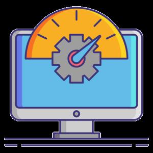 E-Ticarette Ölçümleme ve Analiz
