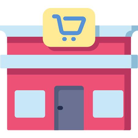 E-Ticarette Depo Yönetimi