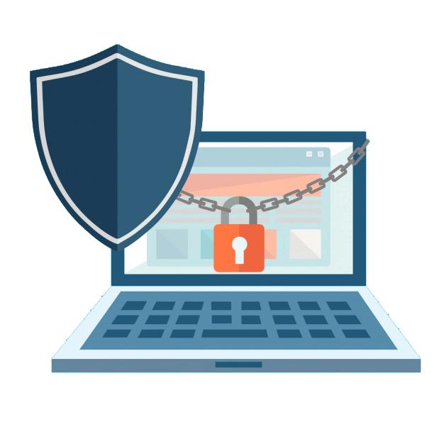 E-Ticarette Güvenlik | Güvenli Yuva Katmanı (SSL)