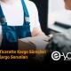 E-Ticarette Kargo Süreçleri ve Kargo Sorunları