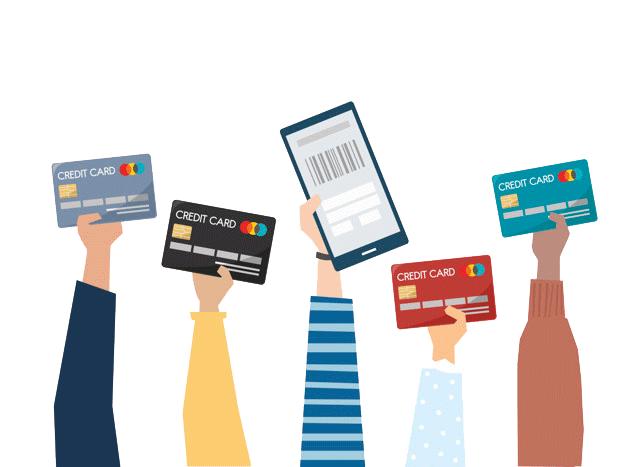 Ödeme Kartı Sektörü (PCI) Uyumluluğu