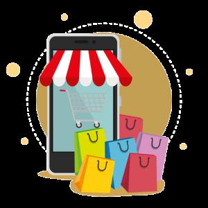 Mobil E-Ticaret Nedir