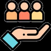 E-Ticaret Yönetim Süreçleri | Müşteri İlişkileri Yönetimi