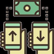 E-Ticarette Ödeme Sistemlerinde EFT
