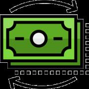 E-Ticarette Ödeme Sistemlerinde Havale