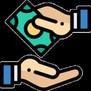 E-Ticarette Ödeme Sistemleri | Kapıda Ödeme