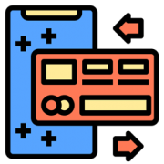 E-Ticarette Ödeme Sistemleri | Sanal Kredi Kartı
