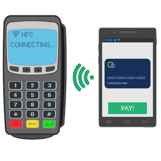 Bir Ödeme Hizmeti Sağlayıcısı (PSP) Seçin