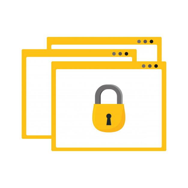 E-Ticarette Güvenlik Şifreleme Yaklaşımı