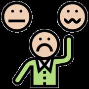 E-Ticaret Yönetim Şekilleri | Şikayet ve İsteklerin Takibi