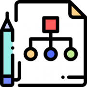 E-Ticaret Yönetim Süreçi | Sipariş Yönetimi