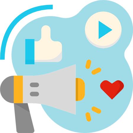Sosyal Medya Pazarlaması E-Ticaret