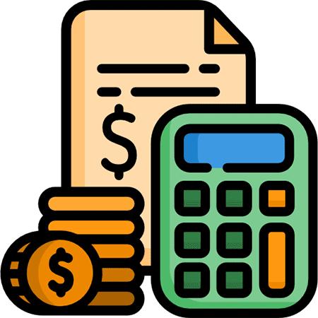 Stok Maliyetinin Hesaplanması | E-Ticaret