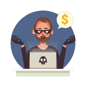 E-Ticarette Güvenlik | İzlenen Şüpheli Satın Alma İşlemi