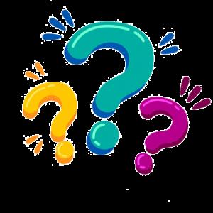 E-Ticarette Hedef Kitle Hangi Problemi Çözüyorsunuz?