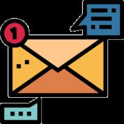 E-Ticaret Yönetim Süreçi | Toplu Mail ve SMS